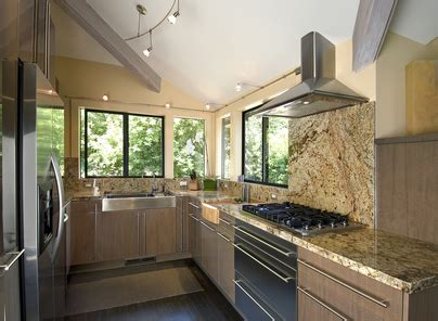 How Long Does A Kitchen Remodeling Project Take In Houston Tx Kitchen Remodeling Houston Tx