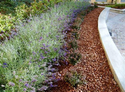 lapilli vulcanici per giardino aree verdi