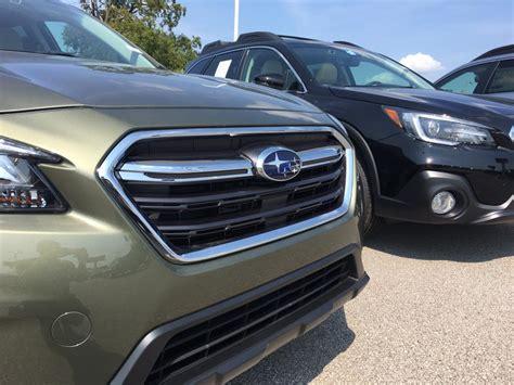 Wyatt Johnson Hyundai by Subaru Hyundai Top Insurance Industry S Safety Awards