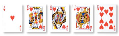 does a straight beat a full house does a full house beat a straight do a straight in poker beat 3 of a kind yahoo