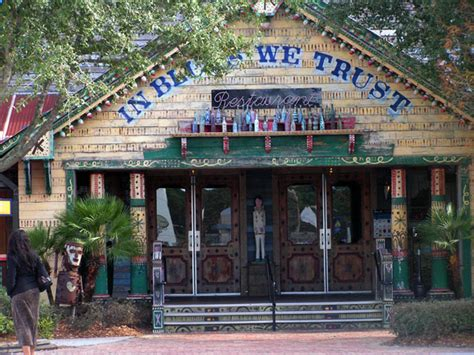house of blues restaurant orlando house of blues orlando disneywiki