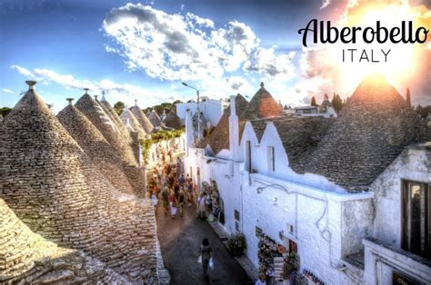 quaint town names 7 tiny perfect european towns you ve never heard of 7 tiny perfect european towns you ve never heard of