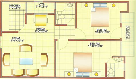 layout plan of palam vihar ds rk tower in palam vihar extension gurgaon price