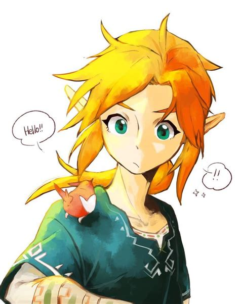 9 Anime Link by 1254 Best Images About The Legend Of On