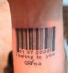 Soul mate tattoos bing images sweet tattoos pinterest