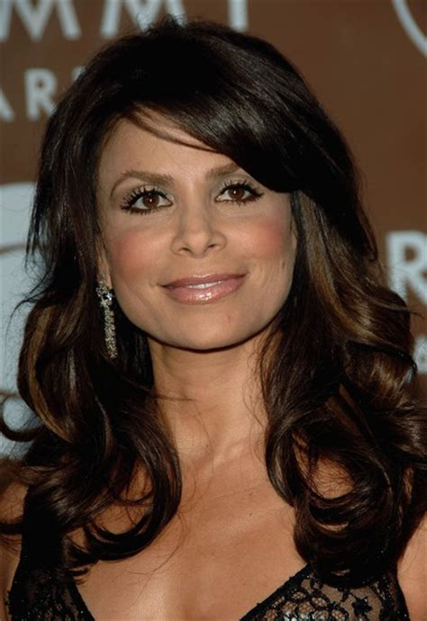 what are lowlights for brunettes dark hair with lowlights