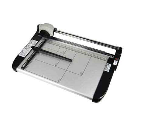 Kw Trio 4 In 1 Rotary Paper Trimmer Alat Pemotong Kertas Cutting Mat kw trio paper trimmer 3018 a4