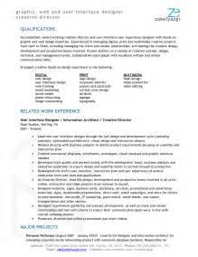 Free Print Resume by Resume Printing Resume Format Pdf