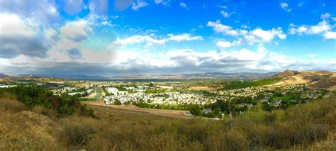 simi valley houses for sale homes for sale simi valley ca simi valley ca new homes for sale by lennar 4561 alamo