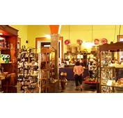 Casa De Las Artesan&237as En M&233rida Yucat&225n