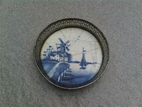 Filter Angin 1 2 H L Air Filter Berkualitas karya babah antik vintage ceramic coaster tatakan gelas