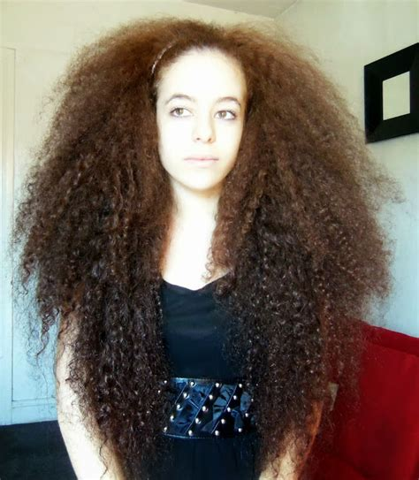 hairstyles for bi racial hair curly hair mulatto diaries