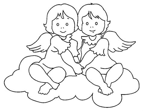 coloring pages of baby feet coloring angel baby feet coloring pages