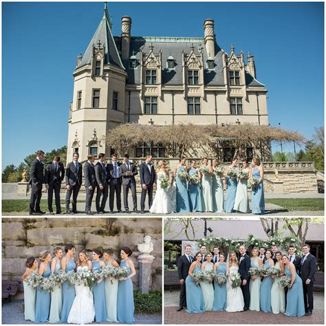Wedding Planner Asheville Nc by Biltmore Estate Wedding Planner Deer Park Asheville Nc