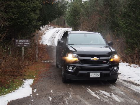 Chevy Colorado Lights by 2015 Chevy Colorado Light Bulb Size Autos Post