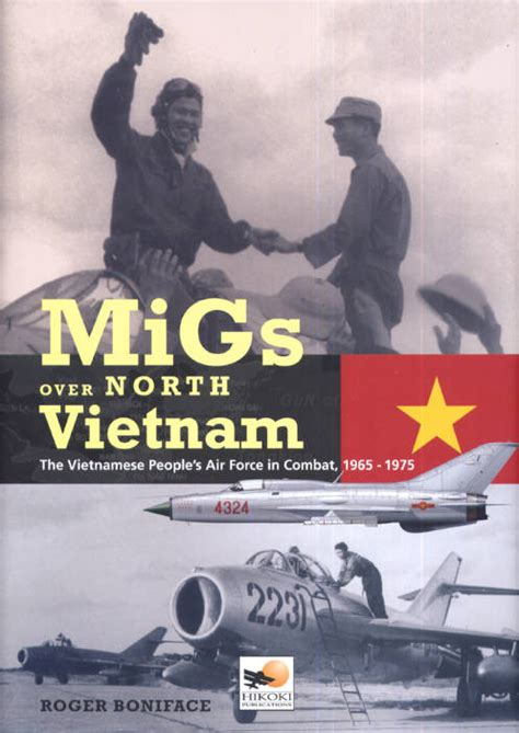 migs the s air in combat 1965 1975 books migs the people s air