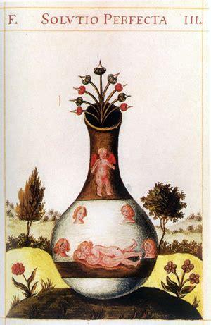 arte suprema trigono il vaso alchemico come simbolo dell anima arte suprema