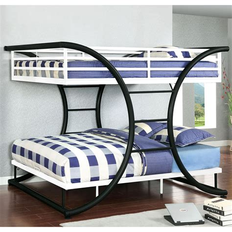 detachable bunk beds detachable bunk beds and the other furniture 50s mygreenatl bunk beds