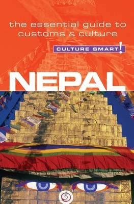 Lonely Planet Nepal By Lonely Planet Bradley Mayhew