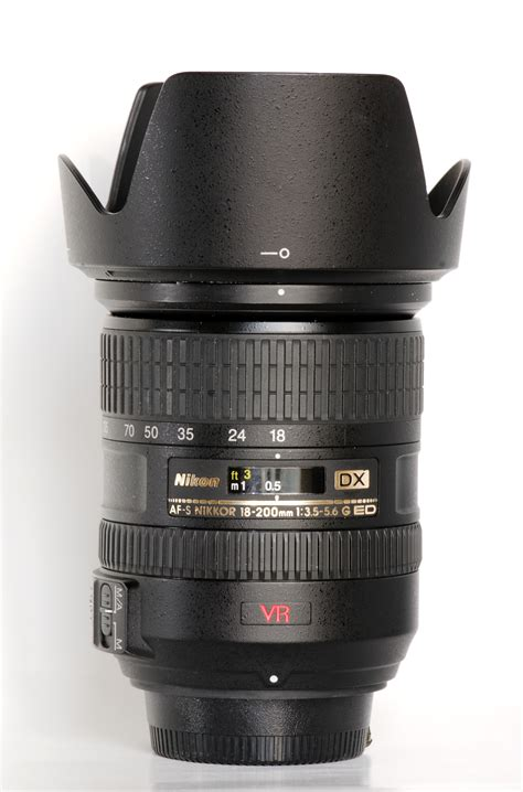house bill 5 list of nikon f mount lenses with integrated autofocus motor wiki everipedia