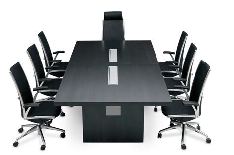 Office Meeting Desk China Meeting Table Ep Hm H10 China Meeting Table Office Meeting Table