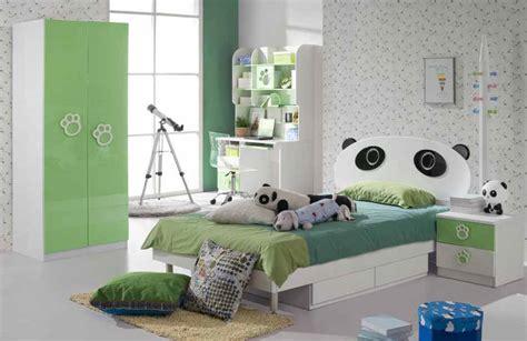 desain gambar untuk kamar tidur contoh desain kamar tidur anak tipe modern minimalis