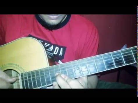 cara bermain gitar akustik fingerstyle belajar 3 teknik sweep arpeggio gitar elektrik akustik