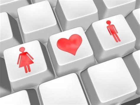 sitio de citas online encontrar el amor pareja por internet los cinco mejores sitios para encontrar pareja en internet