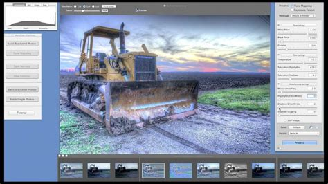 tutorial hdr photoshop indonesia basic hdr tutorial lensvid comlensvid com