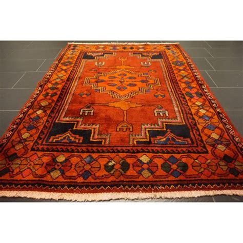 tappeto persiano usato tappeto persiano carpet usato vedi tutte i 107 prezzi