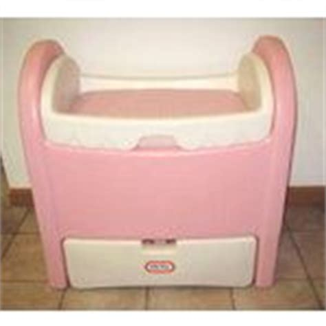 Tikes Doll Crib by 1000 Images About School On