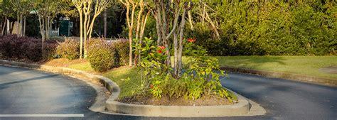 Landscape Supply Myrtle Commercial Landscaping Myrtle Lawn Care