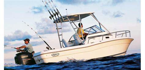 key largo boat rub rail research 2017 key largo boats 2100 wa cuddy on iboats