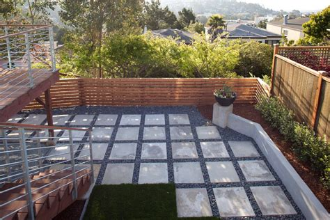 How To Make A Patio Out Of Pavers How To Make A Patio Out Of Concrete Pavers Icamblog