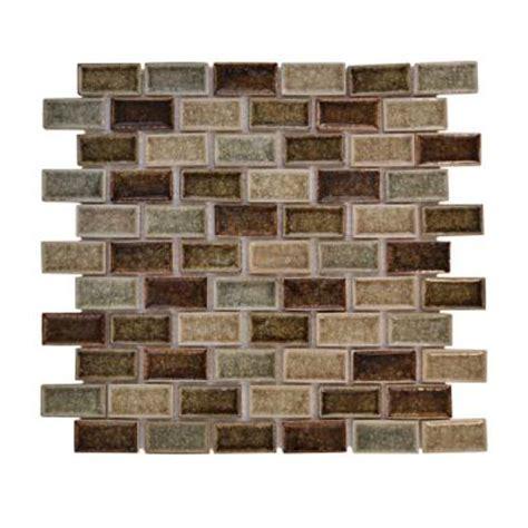 jeffrey court tile