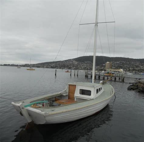 boats for sale tasmania australia couta boat lillian power boats boat sales tasmania