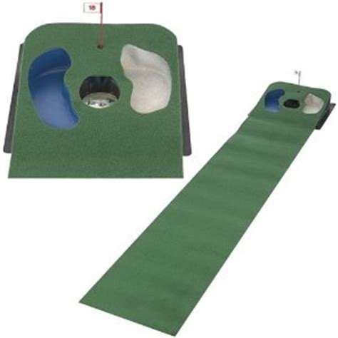 Best Indoor Putting Mat by Indoor Golf Putting Mats Best Value Golf Putting Greens