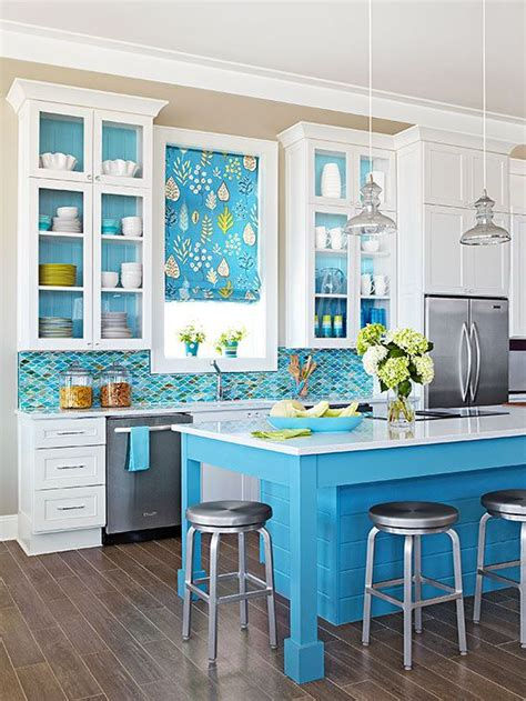blue kitchen tiles ideas 22 best ideas about backsplashes on pinterest tile