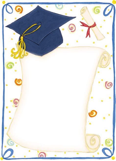 tema para graduacion biblica las 25 mejores ideas sobre marcos de graduacion en