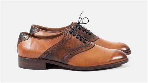 Sepatu Boot Sah panduan dasar buat cowok untuk memilih sepatu yang tepat