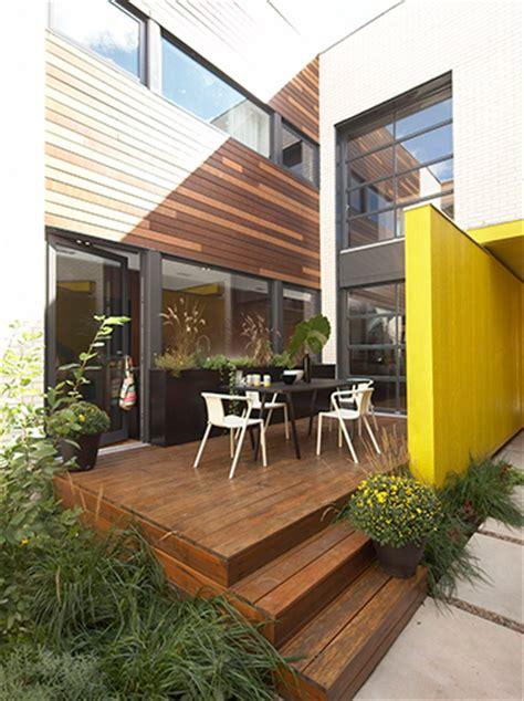 La Shed le phlet la shed architecture