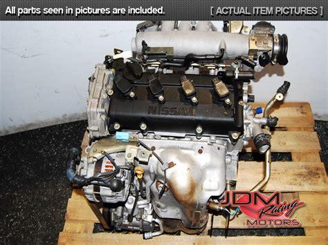 l31 engine diagram repair wiring scheme