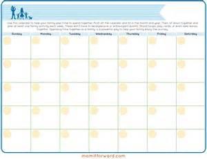 family calendar template printable family calendar organizer calendar template 2016