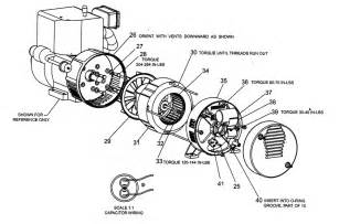 v8 engine diagram basic intercooler diagram elsavadorla