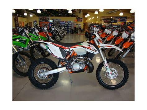 2014 Ktm 300 Xc W Six Days 2014 Ktm 300 Xc W Six Days Xc W For Sale On 2040 Motos