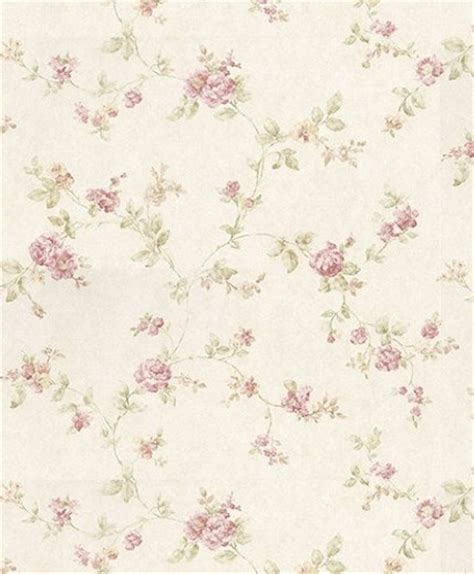 wallpaper english classic floral wallpaper a natural choice