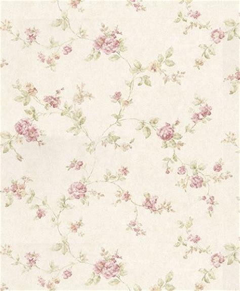 Tapete Englischer Stil by Floral Wallpaper A Choice