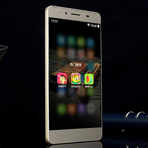 5 Hp Android Dual cheap m5 5 quot 4g unlocked dual sim android smartphone 1 8gb cell phone ebay
