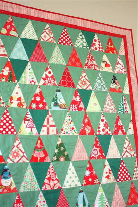 Kitschy Ls by Kitschy Quilt Diary Of A Quilter A Quilt