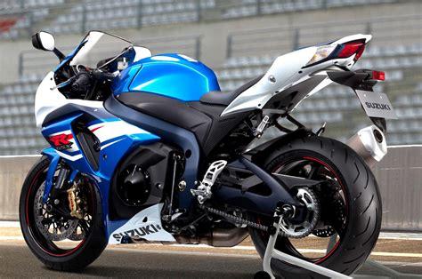 Suzuki Gixxer 1000 2012 Suzuki Gsxr 1000